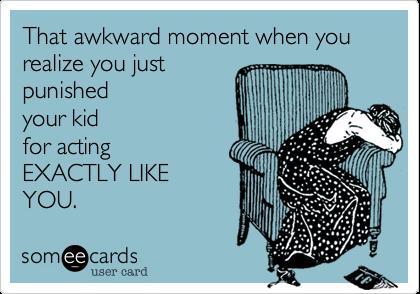52897b6359e that awkward moment… - renegade mothering