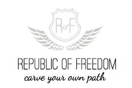 Republic of Freedom