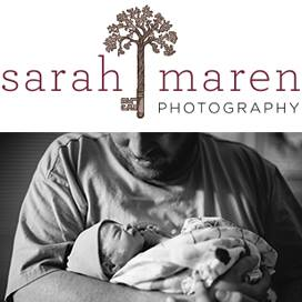 Sarah Maren Photography