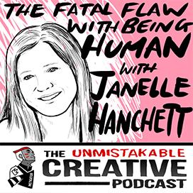 Unmistakable_creative_janelle_hanchett