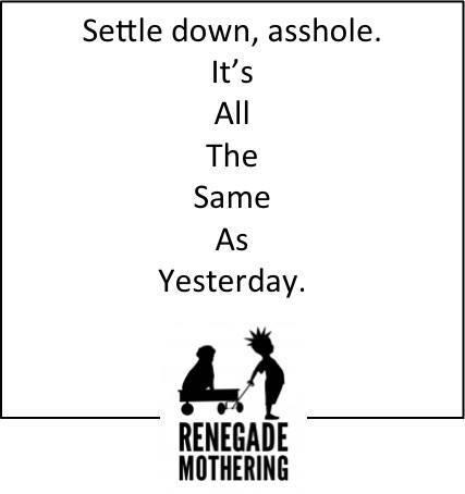 www.renegademothering.com