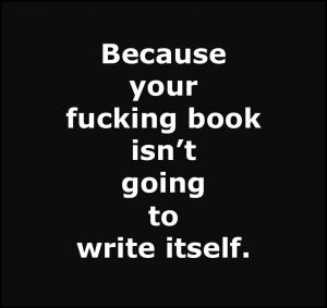 fuckingbook